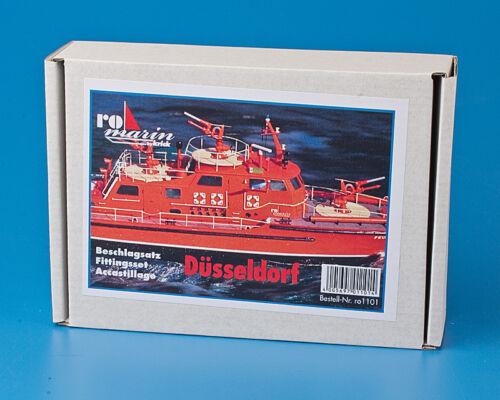 """mattoncini in scatola originale Fleischmann 5336-2; parete scorrevoli carrello /""""BP/"""" DB"""