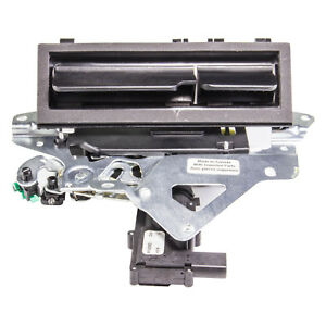 Image Is Loading Oem New 2003 2007 Ford Escape Rear Tailgate