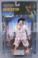Full Moon Toys Puppet Master SHRIEKER  Action Figure *RARE*   -SEALED-   #G5