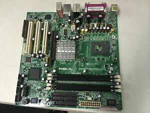 ASUS P4SD-VL MOTHERBOARD WINDOWS 8.1 DRIVER DOWNLOAD