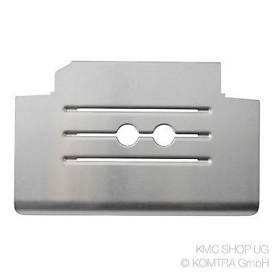 Bürste für Siemens EQ.5 macchiatoPlus EQ.5 steelEdition Milchschlauch