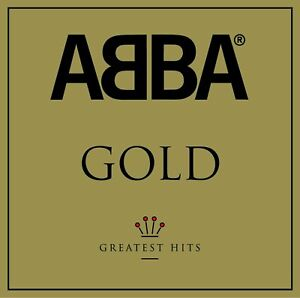 Abba-Gold-Greatest-Hits-19-track-Best-Of-BRAND-NEW-CD