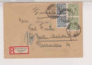 Bizone-AM-Post-Mi-29-2-MiF-920-2-R-Benninghausen-ueber-Lippstadt-7-6-46