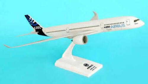 Airbus House color a350-900 1:200 skymarks modello di aereo NUOVO skr650 a359