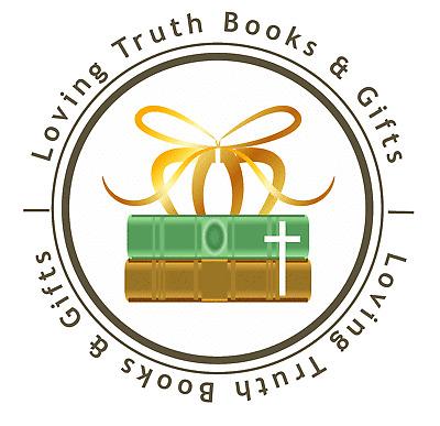 LovingTruthBooks