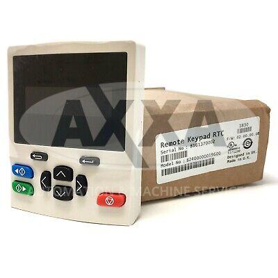 Las técnicas de control remoto de Teclado RTC 82400000019600 para M200-M700 C200-C700