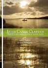 Irish Canoe Classics: Thirty-four Great Canoe & Kayak Trips by Tony Monaghan, Eddie Palmer (Paperback, 2011)