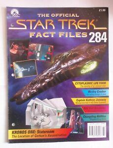 Der-Offizielle-Star-Trek-Fact-Akten-284
