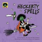 Heckerty Spells: A Funny Family Storybook for Learning to Read by Allan Davidson, Jan Ziff, Ann Rachlin (Paperback / softback, 2015)