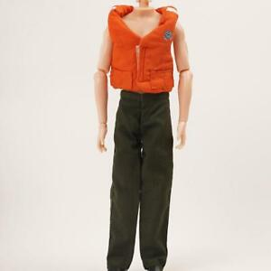 1-6-Male-Doll-Costume-Vest-Life-Jackets-FOR-12-039-039-ACTION-FIGURE-DOLL-UK