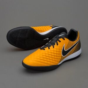 626426d2676b NIKE MagistaX Onda II IC Men s Indoor Soccer Shoes 844413-801
