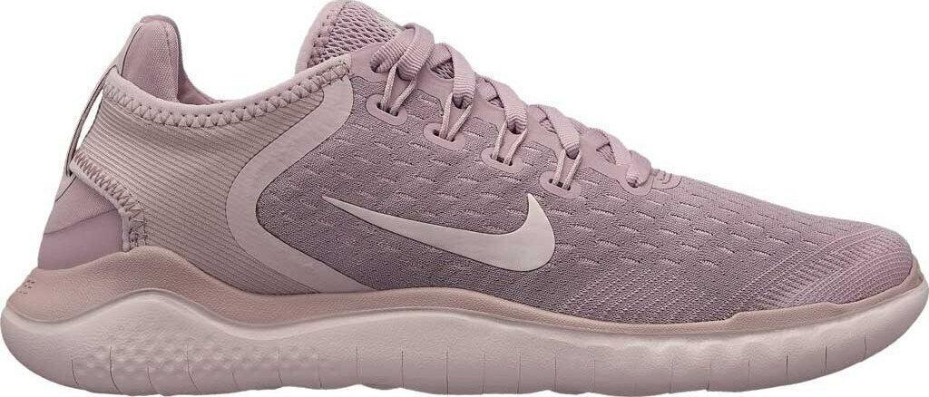 Womens Nike Free RN 2018 942837-600
