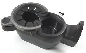 Smart-fortwo-W451-451-Getrankehalter-Flaschenhalter-Cupholder-A4518100370
