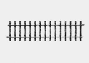 1-ea-5901-oxidize-5903-Marklin-gauge-1-Straight-track-300mm-11-3-4-inches