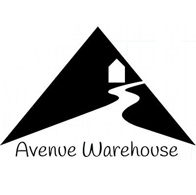 Avenue Warehouse
