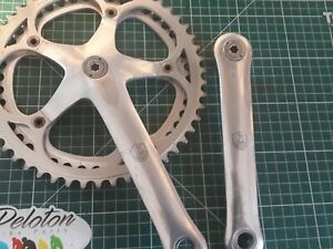 Campagnolo-C-Record-Chainset