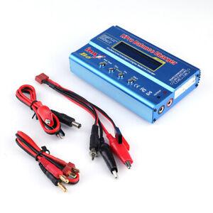 iMAX-B6-RC-Battery-Charger-Lipo-Li-ion-NiMh-Battery-Balance-Digital-Charger-UK