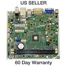 HP 110-414 Camphor2 Beema Desktop Motherboard AMD A8-6410 2.0GHz CPU 767104