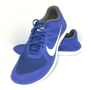 sports shoes e62f1 14016 Image is loading Nike-Free-4-0-V4-Mens-Running-Shoes-
