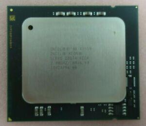 Intel-Xeon-otto-core-X7550-2-00GHz-slbre-LGA1567-18MB-L3-server-processore-CPU
