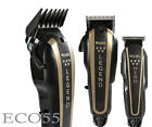 WAHL 5-Star Barber Combo Legend Clipper and Hero Trimmer 8180 - Brand new