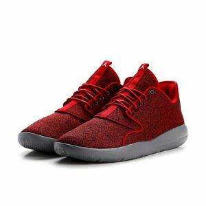 5a5349fa0eb Image is loading Air-Jordan-Eclipse-Gym-Red-Grey-724010-600-
