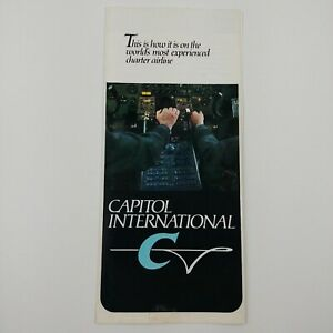 Capitol-International-Airways-Brochure-1970s-Vintage-61