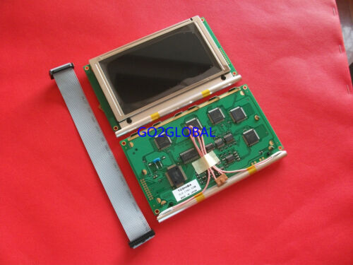 TOSHIBA LCD PANEL TLX-1741-C3B New /& Original 90 days warranty