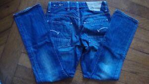 Coton Jean star G Jean D G wv70Rfq0