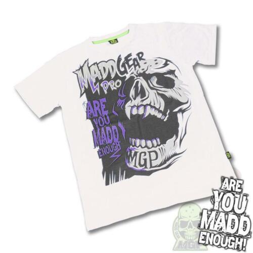 MGP Madd Enough T-Shirt