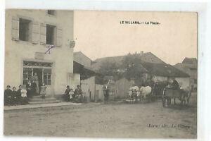 71-LE-VILLARS-LA-PLACE