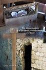 The Christian Holy Days by M D Larry D Edwards (Paperback / softback, 2010)