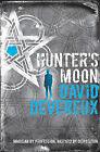 Hunter's Moon by David Devereux (Hardback, 2007)