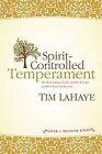 Spirit-Controlled Temperament by Tim F. LaHaye (Paperback)