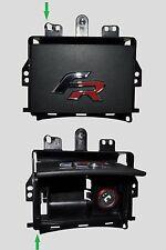 Seat Ibiza 6L Original Emblem FR Formula Racing Ascher Aschenbecher 6L0857951