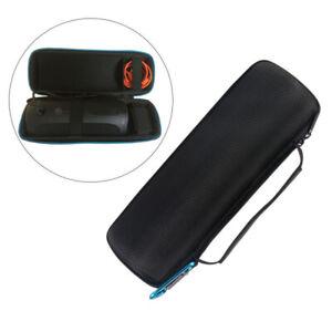 For-JBL-Flip-4-Bluetooth-Speaker-Case-Cover-Travel-Carrying-Bag-Protector