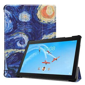 Custodia-Per-Lenovo-Scheda-P10-TB-X705F-Smart-Cover-Tablet-Borsa-Protettiva