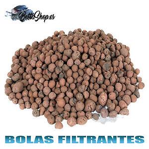 BOLAS-FILTRANTES-PARA-FILTRO-CANUTILLOS-CERAMICOS-BOLAS-FILTRANTE-ACUARIO-FILTRO