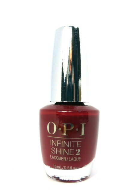 OPI INFINITE SHINE Gel Polish Collection - 30 colors to choose from, you choose