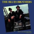 The Blues Brothers - Original Soundtrack Vinyl LP Movlp1072