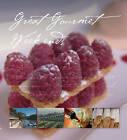 Great Gourmet Weekends in Australia by Explore Australia (Paperback, 2010)