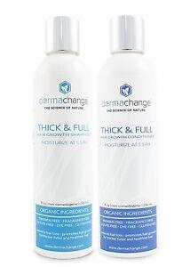Organic-Hair-Growth-Shampoo-and-Conditioner-Set-Volumizing-and-Moisturizing