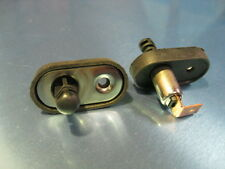 FORD, FIESTA MK1/2, CORTINA MK3/4/5, SIERRA,  DOOR LIGHT SWITCH,