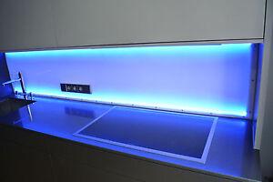 plexiglas acrylglas milchglas 45 ld opal sichtschutz. Black Bedroom Furniture Sets. Home Design Ideas