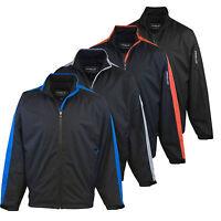 Proquip Aquastorm Pro Waterproof Golf Jacket