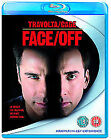 Face/Off (Blu-ray, 2007)
