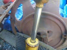 John Deere 450 Dozer Out Side Blade Piston Lh Side