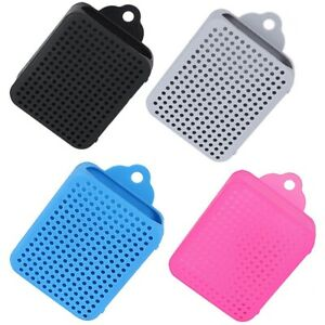 Protective-Silicone-Cover-Case-For-Jbl-Go-2-Go2-Bluetooth-Speaker-Skin-ProteB7C4