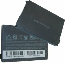 NEW HTC OEM STANDARD BATTERY for Htc G1 (T-Mobile) HTC DREA160 / 35H00106-04M