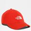 The-North-Face-66-Classic-6-Panel-Baseball-Cap-Strapback-NF00CF8C thumbnail 4